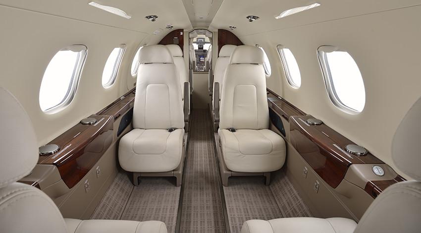 2011 embraer phenom 300  u2013 goal aircraft corp